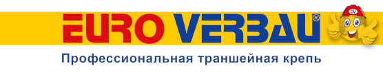 Logo Russland